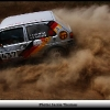 burress-vw-rally-car